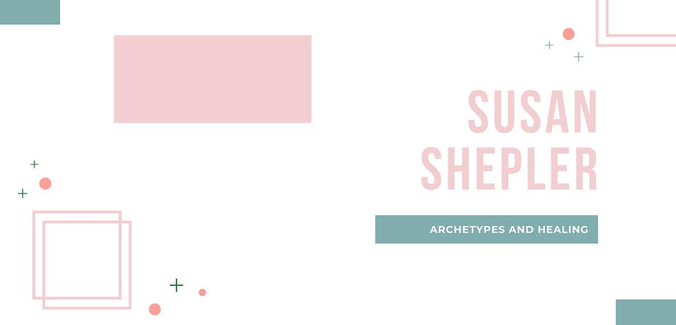 SUSAN SHEPLER (1).png