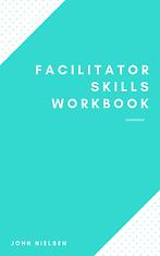 Facilitator Skills Workbook.png