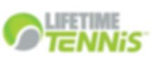 lifetime_tennis.png
