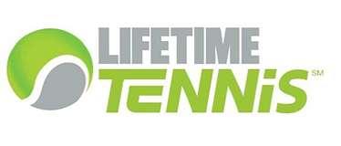 lifetime_tennis.png