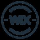 Wix Partner Expert Ruthann Bowen