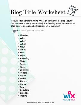 Blog Title Worksheet (1).png