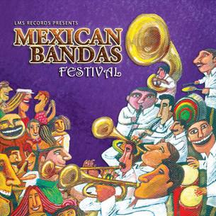 MEXICAN BANDAS FESTIVAL