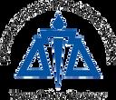 PABar-logo.png