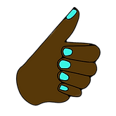 thumbs10.png