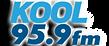 KJJZ-SM_kool-300x126.png