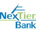 NexTierBank_Logo_edited.png