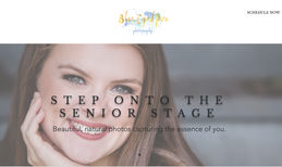 Blueeyedpics Local high school senior photographer needed a cle...