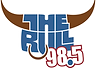 KDES-985TheBull-Primary-300x231.png