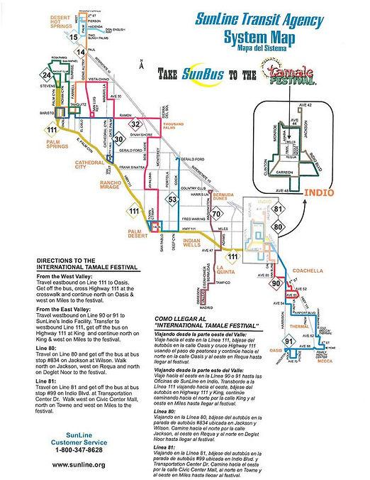 Indio Transit Map.jpg