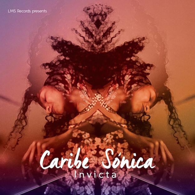 CARIBE SONICA - INVICTA