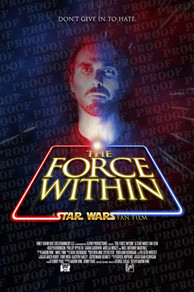 The Force Within