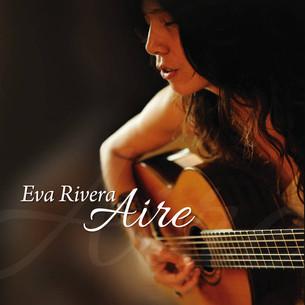 EVA RIVERA - AIRE