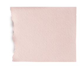 tags-2-pink-min.png