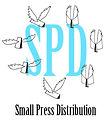 SPD Logo.jpg