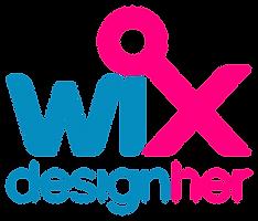 Wix DesignHer Ruthann Bowen