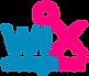 Wix DesignHer Logo PNG.png