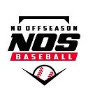 NoOffSeasonBaseball Logo White.png