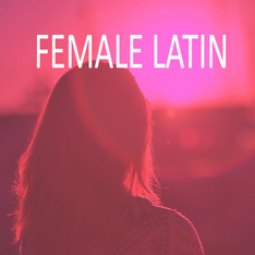 Female Latin