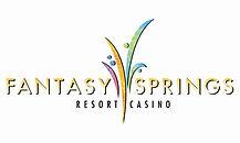FantasySpringsRC-Logo-2-1.jpg