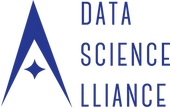 DSA-Logo-Final-Blue.png