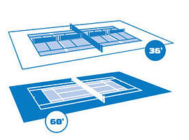 net_sizes.jpg