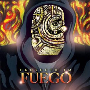 PROYECTO TQ - FUEGO