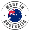 Made-in-australia-2.png