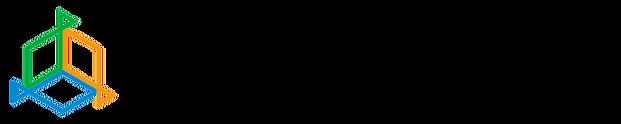 Reef-Factory-Logo-3.png