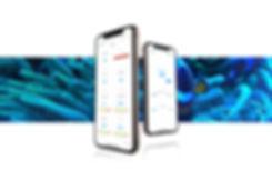 phones with reef.jpg