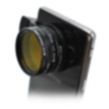 CAMERA-LENS-ATTACHED-1000x1000__70351.15