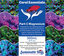ce-magnesium-part-c-500ml_3_orig.png