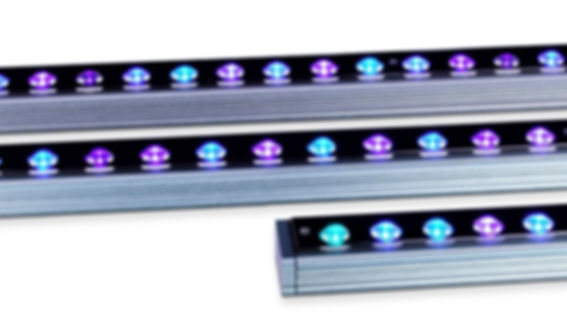 Orphek-OR2-Blue-Plus-reef-LED-lights_edi