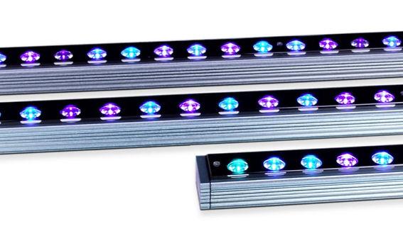Orphek-OR2-Blue-Plus-reef-LED-lights_edi