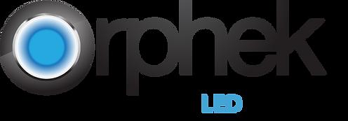 Orphek Logo.png