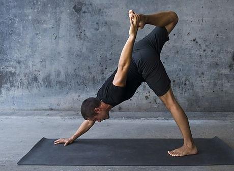 yoga at barre yoga.jpg