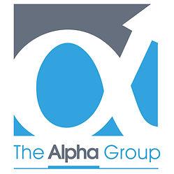 TAG logo.jpg