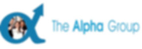 TAG Logo & name.jpg