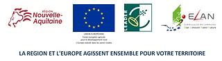 1.2._Région_Europe_Leader_ELAN.png