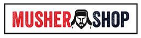 Logo-Musher-seul (1).jpg