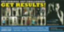 Nutrition Glori Inc, Registered Holistic Nutritionist