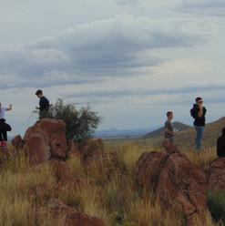 CC Comm YG climbing mtns.JPG