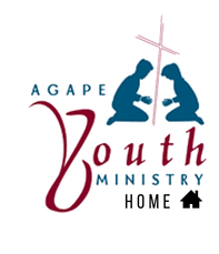 AgapeYouthLogoHome2.png