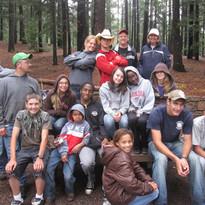 2010 Sum camps campout - Copy.JPG
