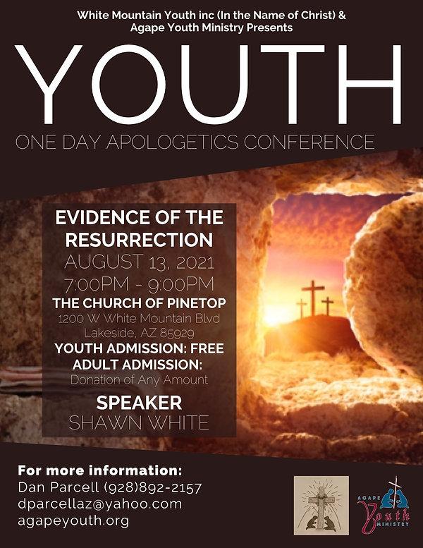 Apologetics Conference.jpg