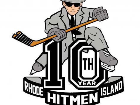 Prep Hockey Advisors Announce Partnership with Rhode Island Hitmen