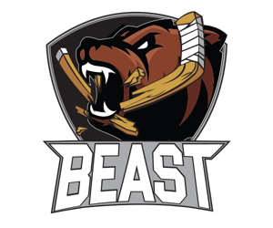 Hitmen join the Beast League!!!