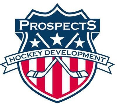 Prep Hockey Advisors announces partnership