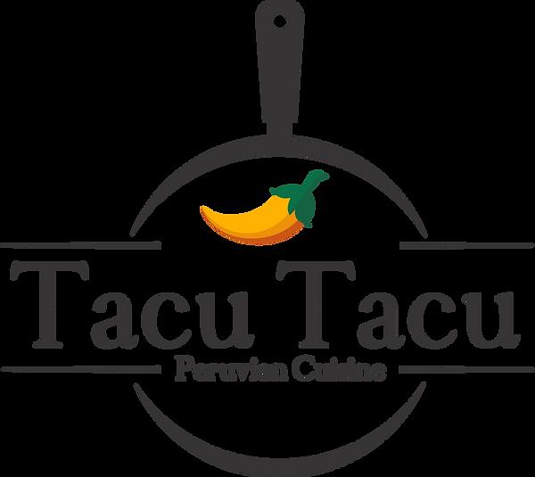 TACU LOGO FINAL - PNG.png