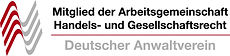 logo_mitglied_arge_handels-und_gesellsch